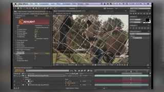 How To Get Started in Visual Effects