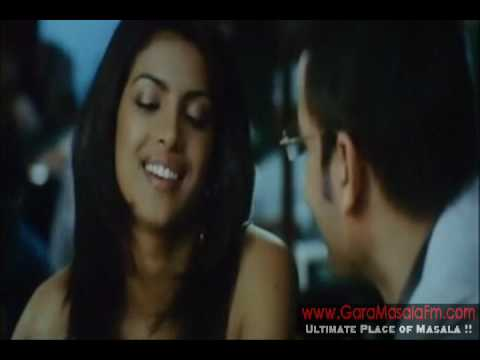 Priyanka Hot Scene In Fashion video