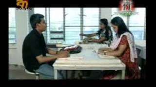 Choroibhat - Bangla Natok - (www.mnatok.com)