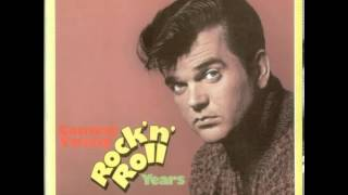 Watch Conway Twitty Born To Sing The Blues video