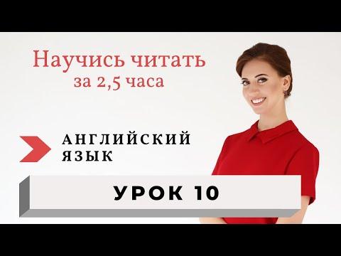 Русский язык 7 класс львова львов 2010 читать