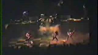 Iron Maiden-10.To Tame A Land(Montreal 1983)