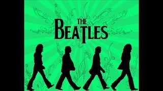 Watch Beatles Taxman video