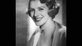 Watch Rosemary Clooney Tenderly video