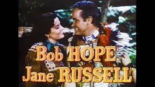 Bob Hope in