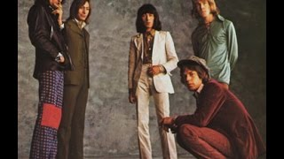 Top 15 Most Underrated Rolling Stones Songs of All Time - Top 15 Underrated Rolling Stones Songs