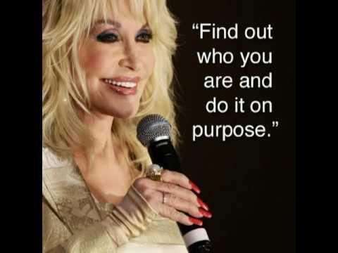 Dolly Parton - Please Help Me I