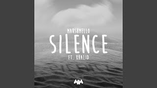 Download Lagu Silence Gratis STAFABAND