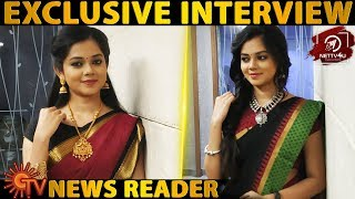 """""""Why I Become A Recent Meme Crush…?"""" – Exclusive Interview With Anitha Sampath"""