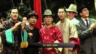 Ca Bau Kan  (HD of Flik) - Trailer