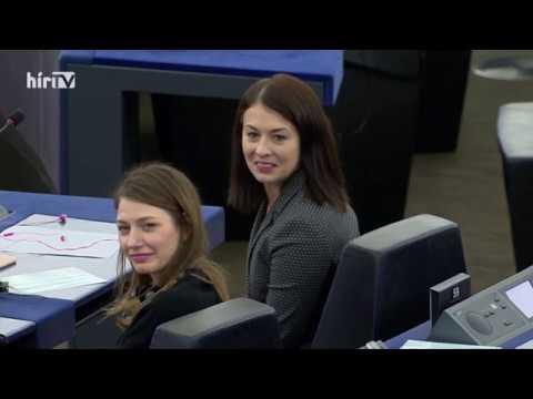 Napról napra (2020-01-19) - HÍR TV