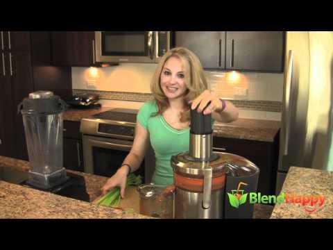 Vegetable Juice Recipe   Spicy Tomato