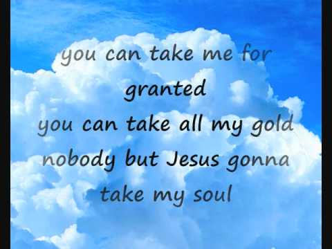 Reba Mcentire - Sky Full Of Angels