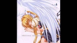 【作業用BGM】Visual Art's Key - AIR