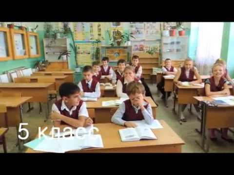 видео приколы про школу: