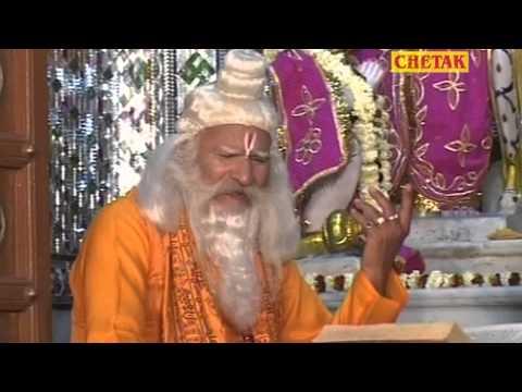 Dikha Lau Ram Nagari | Satsangi Bhajan | Sun Ri Kaya | Hemraj...