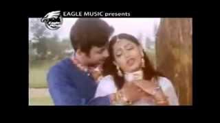 Bengali movie jamidar barir maye song Mon kano premapora