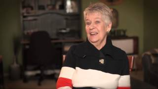 Cancer Care Close to Home - Judy