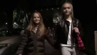 Kristina Pimenova-The monster