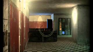 Half life 2 offshore part 1 walkthrough, by, wood furniture, 2017
