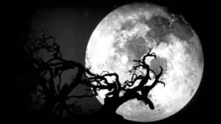 Watch Autumn Of Moondrop Tears video