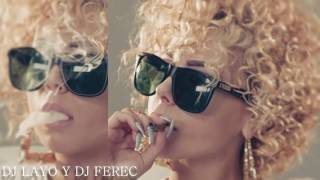 DJ LAYO & DJ FEREC Videomix