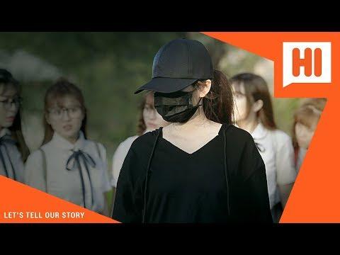 Yêu Ư ? Để Sau - Tập 12 - Phim Học Đường | Hi Team - FAPtv | phim hai