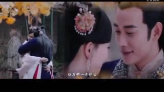 3-1 chinese drama/  The Princess Weiyang(锦绣未央)