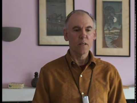 Take The Heart IQ Challenge  with Don Drake-  Spend 5 Days in your Heart!