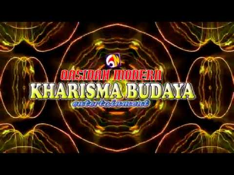Dilangit Ada Matahari - Qasidah Modern | KHARISMA BUDAYA | Kubang Bungur 10 April 2017