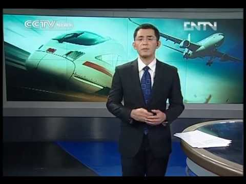 The world's longest high speed rail line in China- a war between Planes & trains