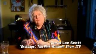 Popular Videos - Rod Hull & Documentary Movies