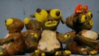 Watch Boney Nem Ramaya video