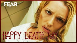 Alternate Ending | Happy Death Day