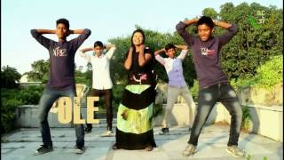 Ole Ole Ole Modeling Dance Video Song 2017
