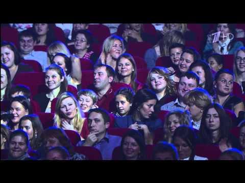 Дима Билан. 30 лет. Начало. Юбилейный концерт (2011, HD)