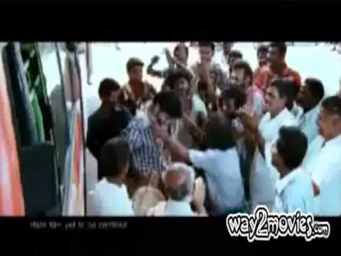 Bodinayakanur Ganesan Tamil Movie Trailer