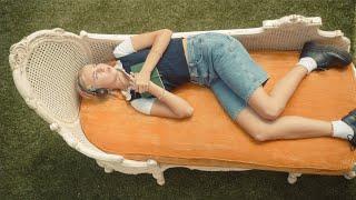 Claire Rosinkranz - Backyard Boy ( )