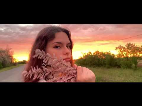 Poligon - Otthon (Music Video)