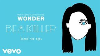 Bea Miller - Brand New Eyes