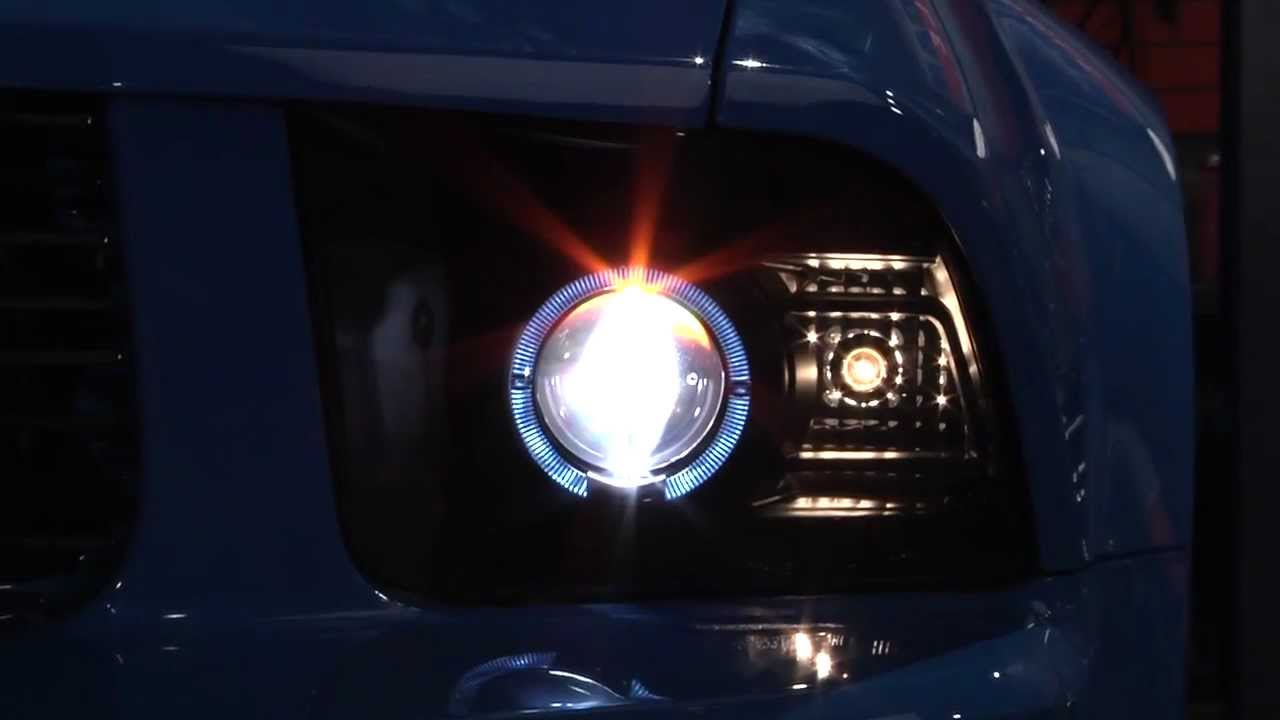 131422238492 together with 234 Dodge Neon 2004 Wallpaper 3 as well Watch in addition Watch moreover Watch. on halo projector headlights