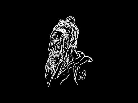 Lalon Giti Shahoj Manush Vhoja Dakna Mon Forida Perveen 15 video