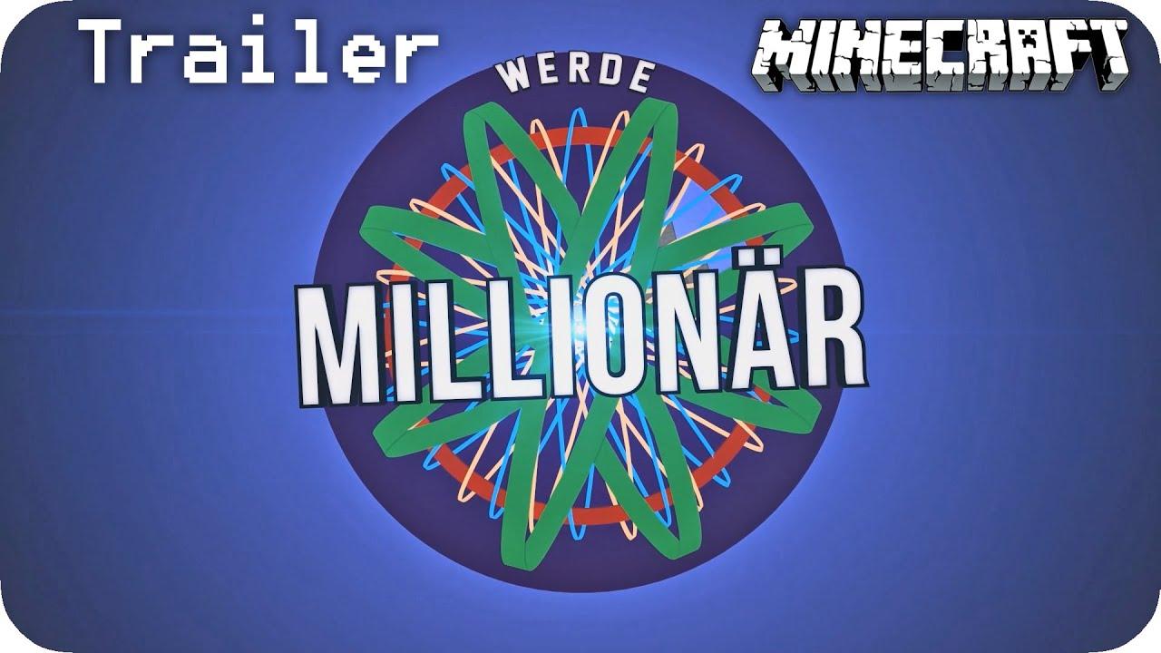 millionär quiz