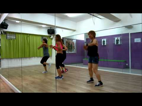 24 Jul 2014 K Pop Dance by Kyle
