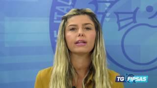 TG Fipsas 2016 - 15a puntata