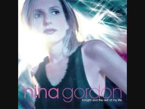 Nina Gordon - Badway