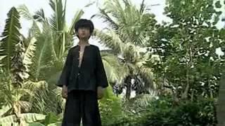 Tô Thanh Phương - Đất Phương Nam