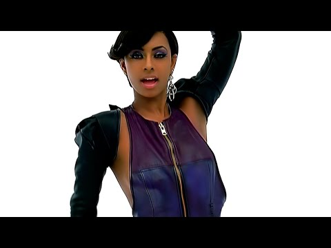 Keri Hilson - Return The Favor ft. Timbaland
