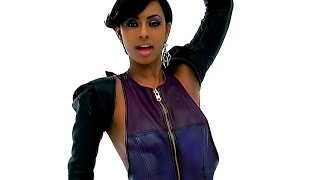 Клип Keri Hilson - Return The Favor ft. Timbaland