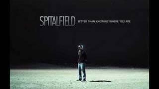 Watch Spitalfield On The Floor video
